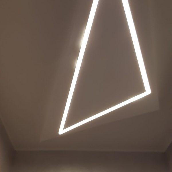 ARCHITECTURE_TRIANGLE_LED