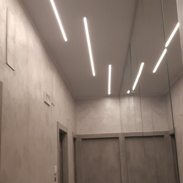Architecture_Led_Mirrors