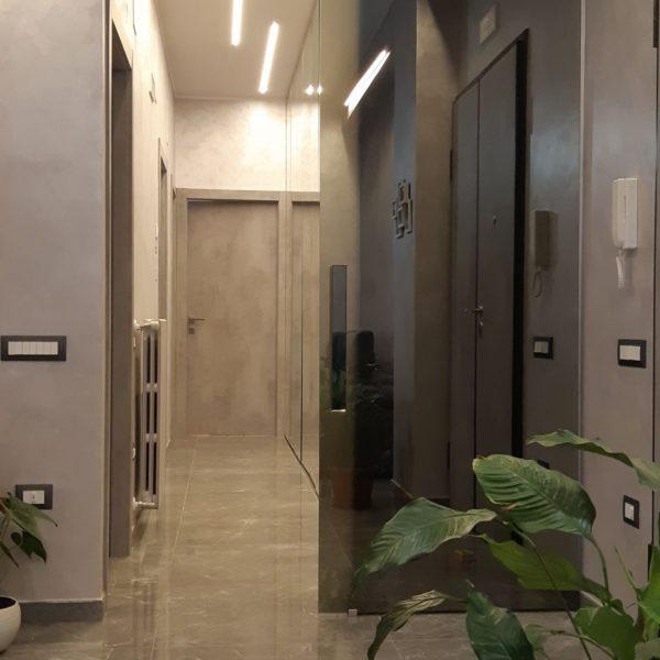 Architecture_Sliding_Glass_Door_