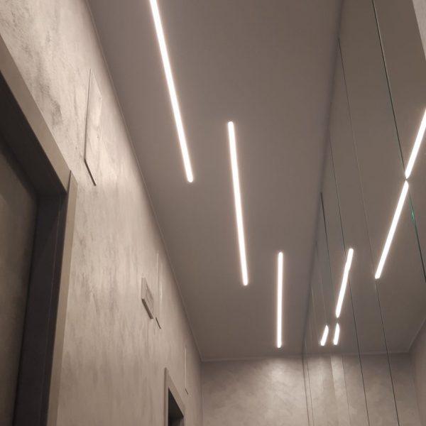 Architettura_Led