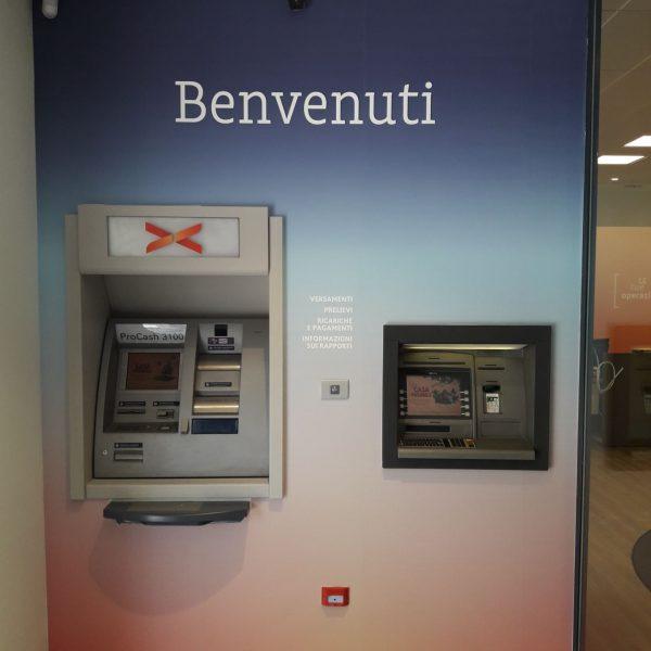 Banca (3)