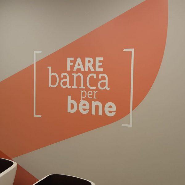 Banca (9)