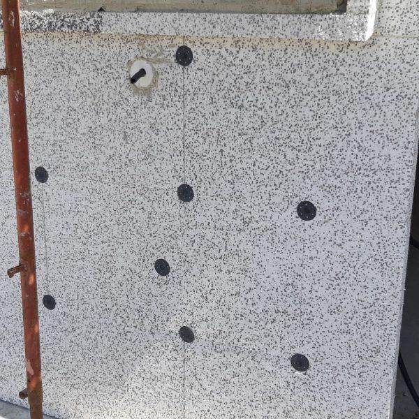Cappotto-termico (5)
