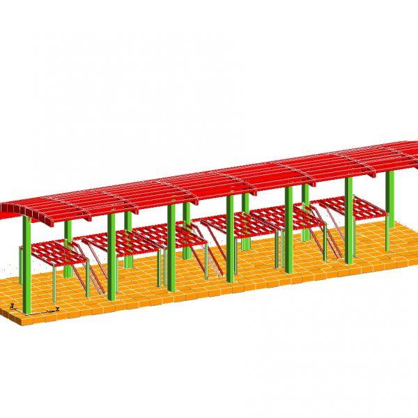 FEM-locali-commerciali-cls-legno-1