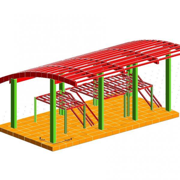 FEM-locali-commerciali-cls-legno-2