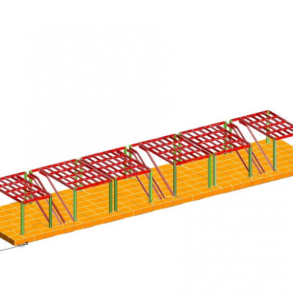 FEM-soppalco-acciaio-2