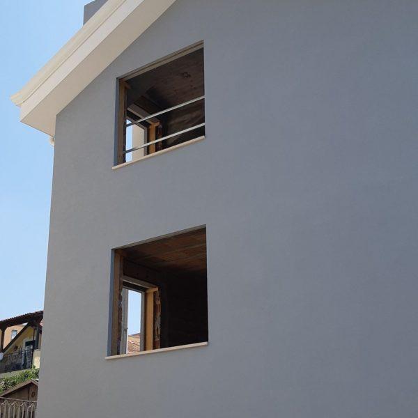 Immobile-residenziale-1