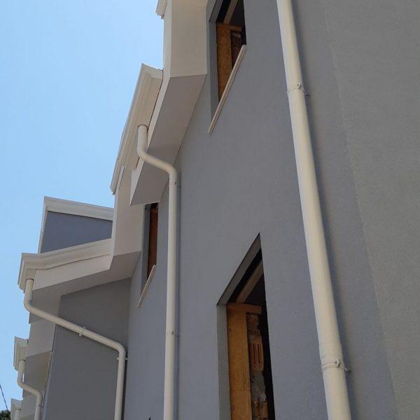 Immobile-residenziale-2