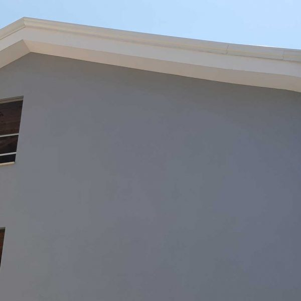 Immobile residenziale - Evolveeng   Studio di Ingegneria Civile, Ambientale e Sismica dell'Ing. Eduardo Tortorella