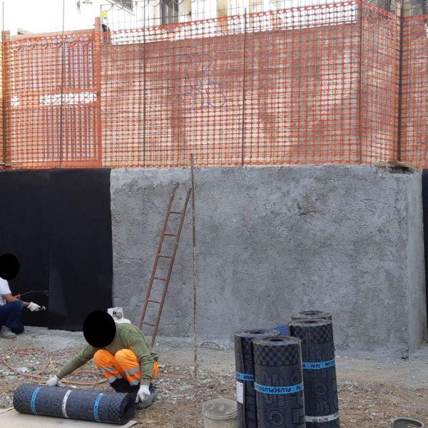 Impermeabilizzazione-fronte-scavo-1