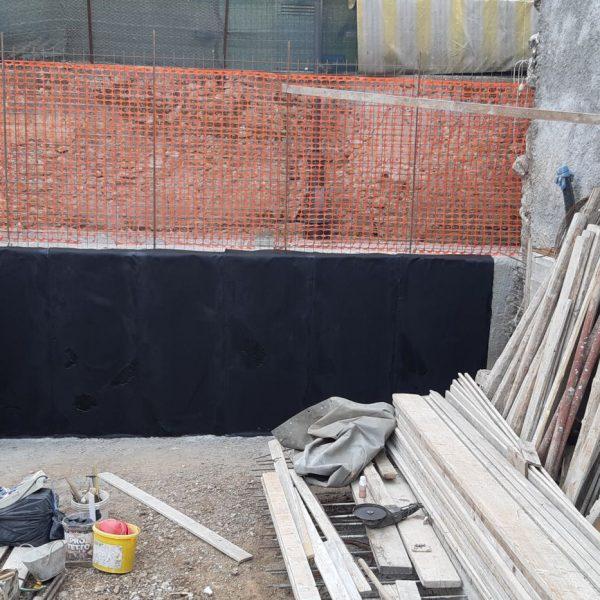 Impermeabilizzazione-fronte-scavo-2