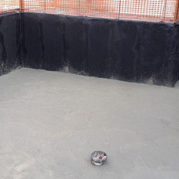 Impermeabilizzazione-fronte-scavo-3