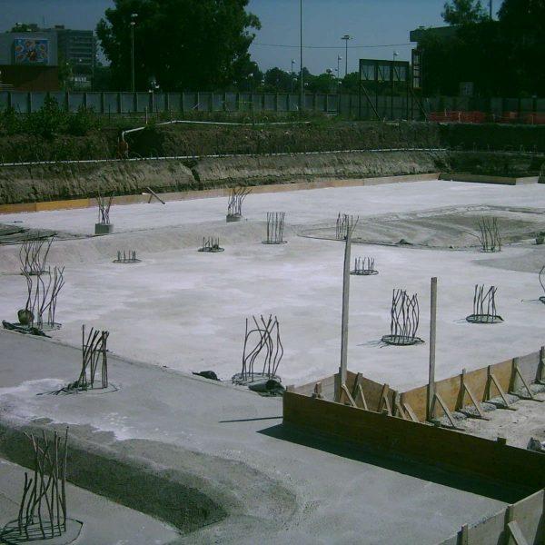 Magrone-fondazione-pali