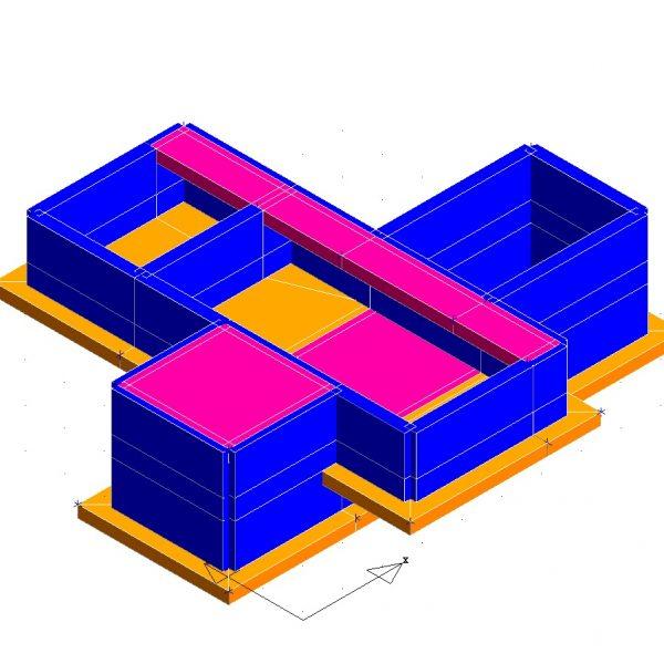 Modellazione-FEM-stazione-fanghi