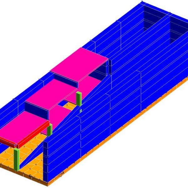 Modellazione-FEM-vasca-digestione-fanghi