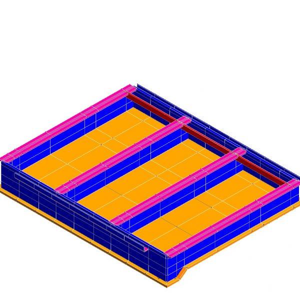 Modellazione-FEM-vasca-sedimentazione
