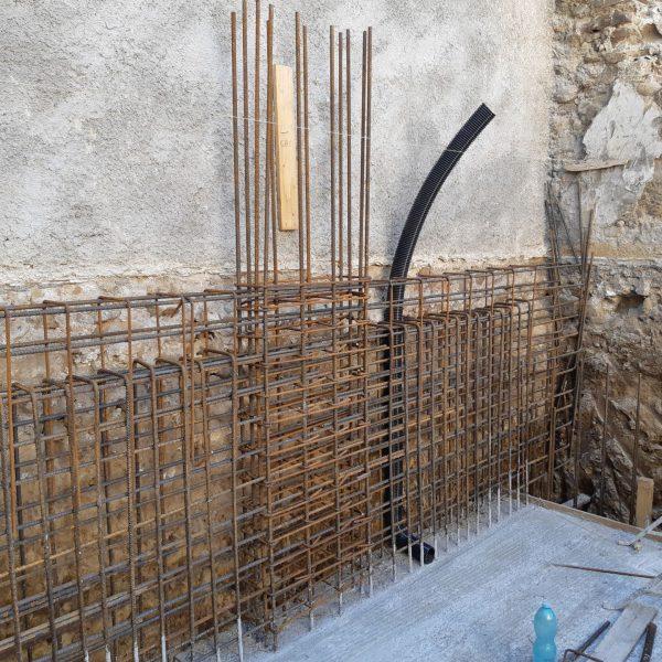 Muro-di-sostegno-2