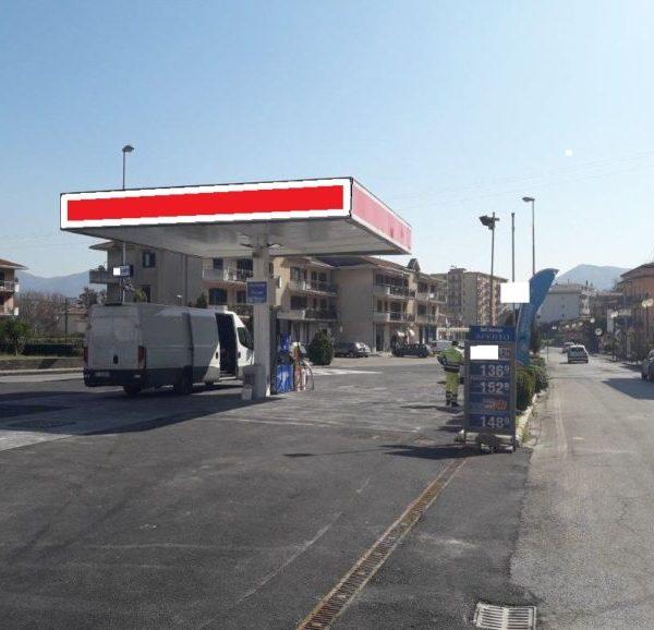 Oil&Gas (2)
