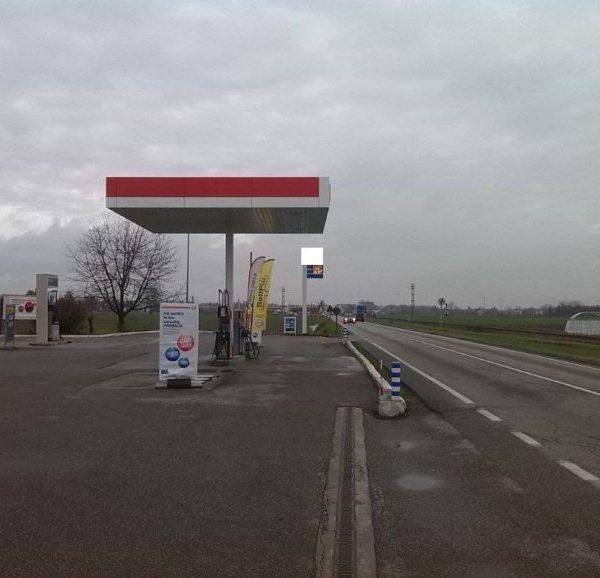 Oil&Gas (23)