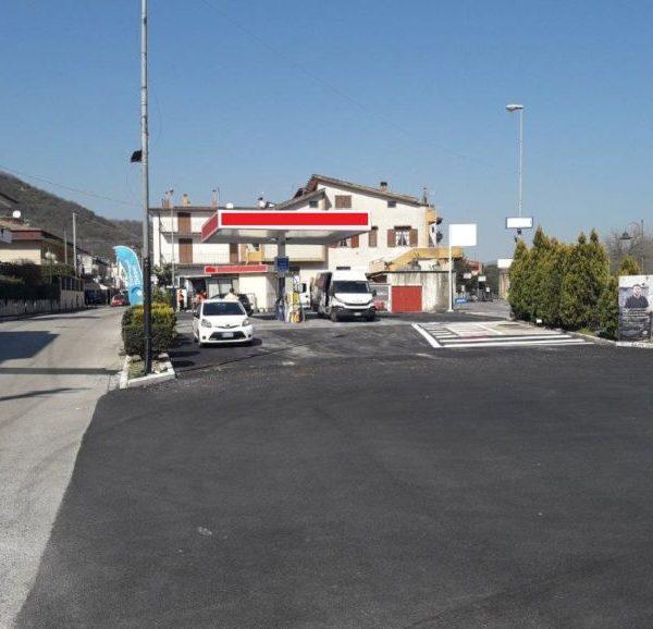 Oil&Gas (4)