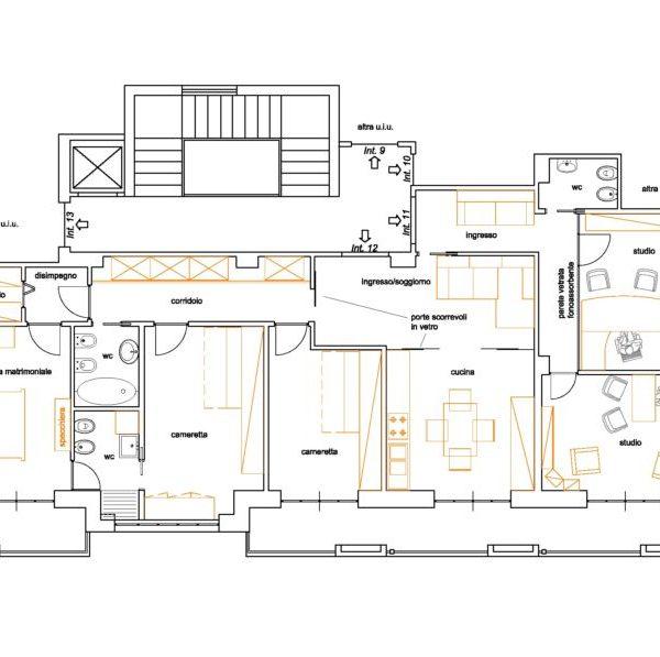 Pianta-residenza-5