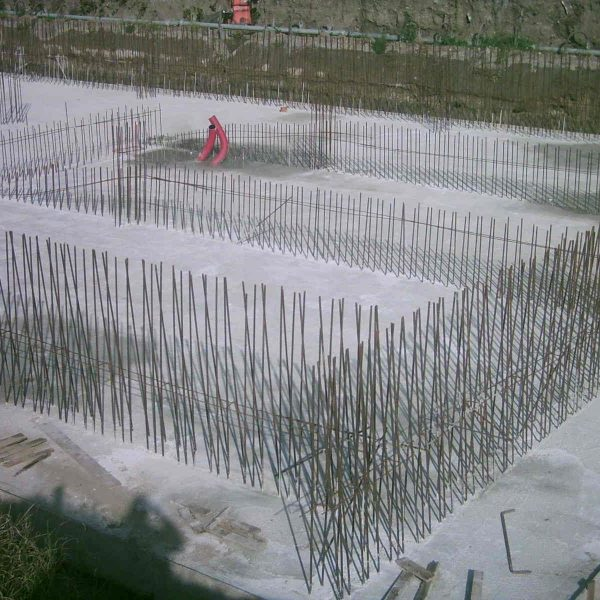 Platea-fondazione-pali-1