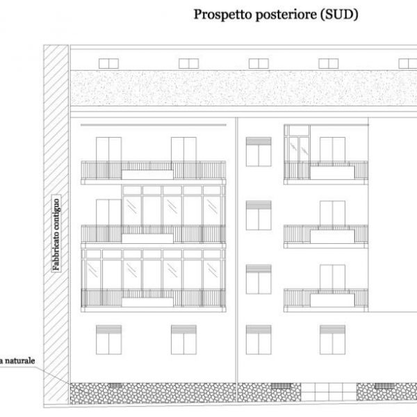Prospetti-3