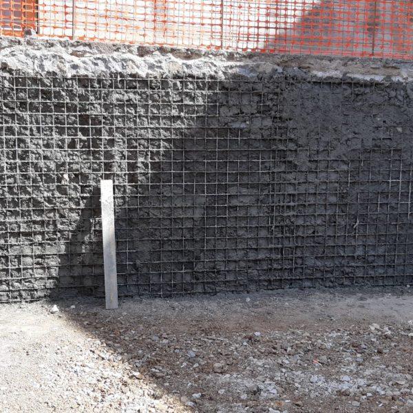 Protezione-fronte-scavo-1