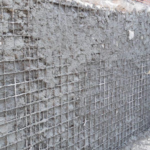 Protezione-fronte-scavo-2