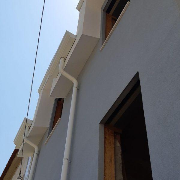 Residenza-1