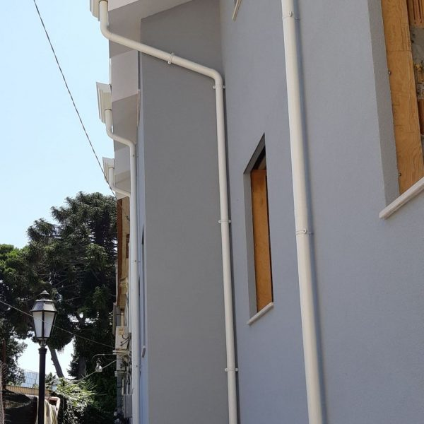 Residenza-2