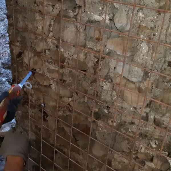 Risanamento-muratura-4