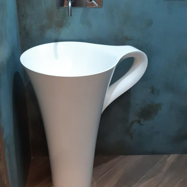 TOILET_CUP